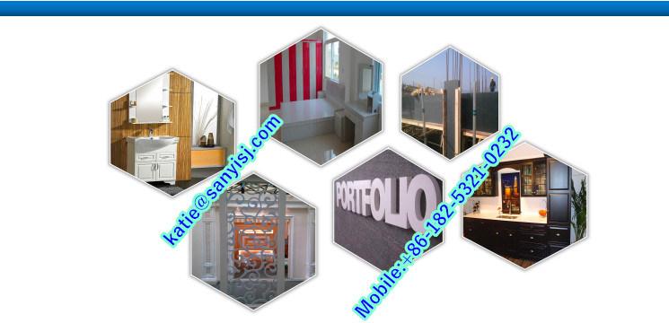 Plastic PVC WPC Crust/Celuka/Skinned Foam Board/Sheet/WPC Flooring Board Extruder Machine