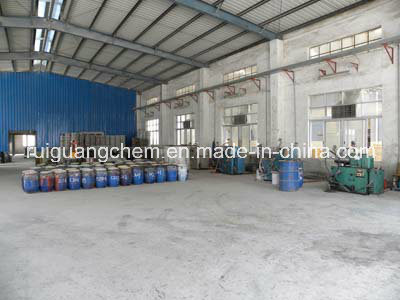 Non-Formaldehyde Fixing Agent Textile Auxiliary