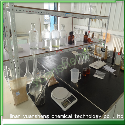 Retarder-Sodium Gluconate (industry grade) -CAS: 527-07-1-Construction Chemical
