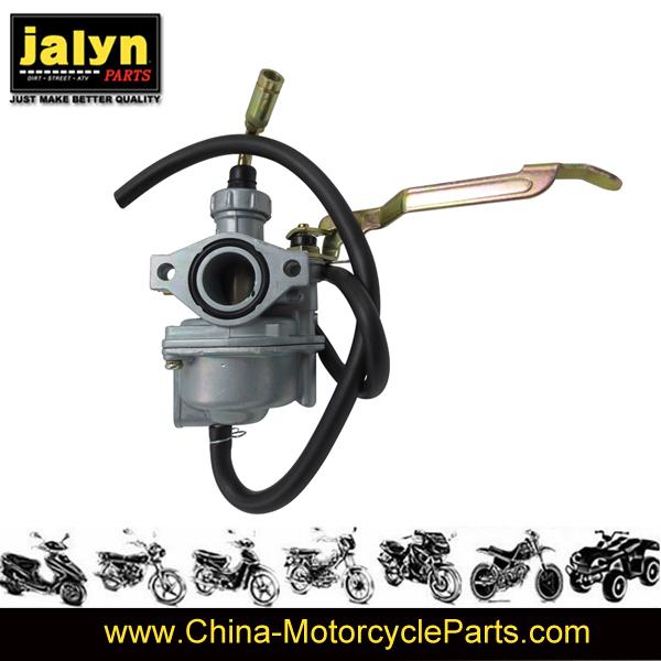Motorcycle Carburetor for Bajaj Kb4s (Item: 1101718)