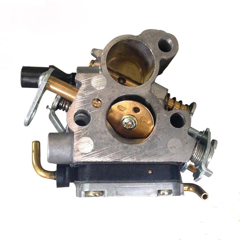 Carburetor Carb for Husqvarna 235 235e 236 236e 240 240e 2 Stroke Engine Chainsaw Jonsered CS2234 CS2238 CS2234s CS2238s