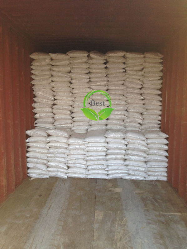 Wholesale High Quality Green Mung Beans