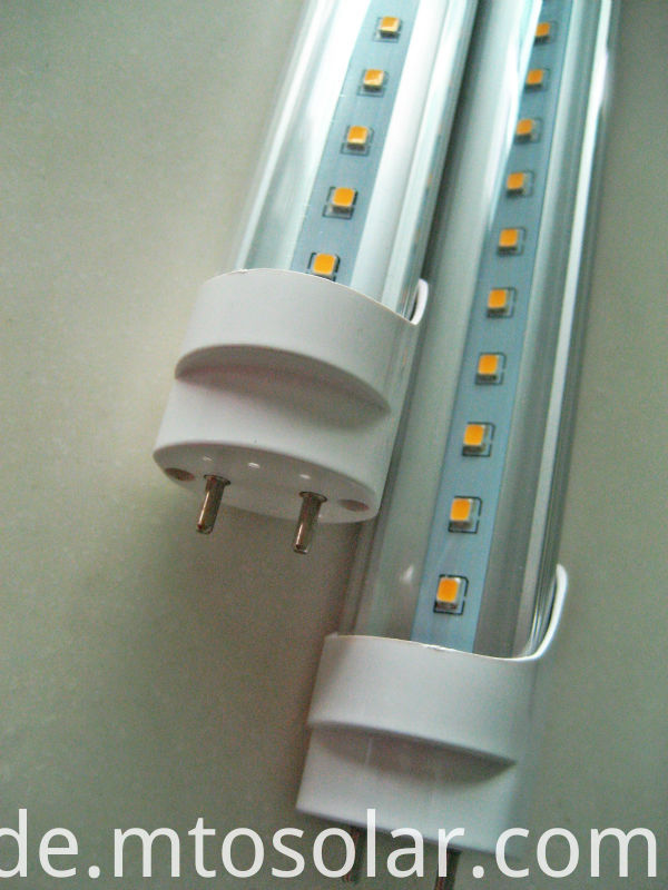 t5 tube led tube light