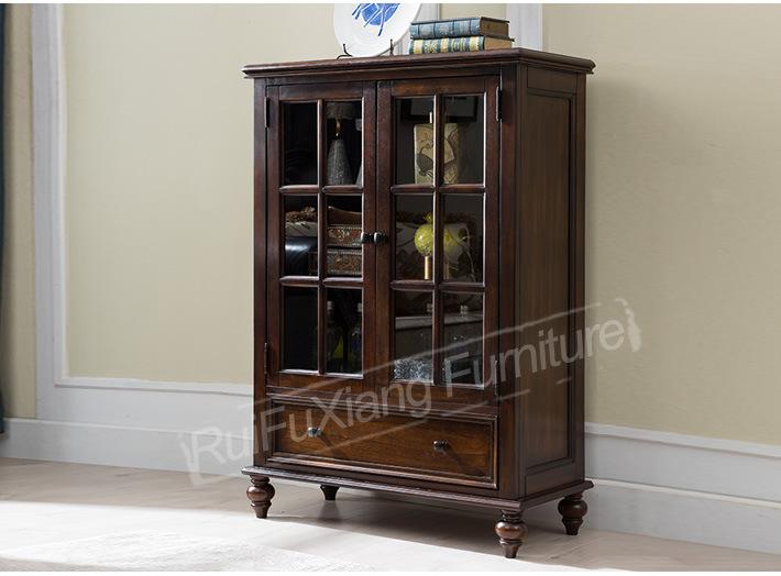 Z310c Cabinet