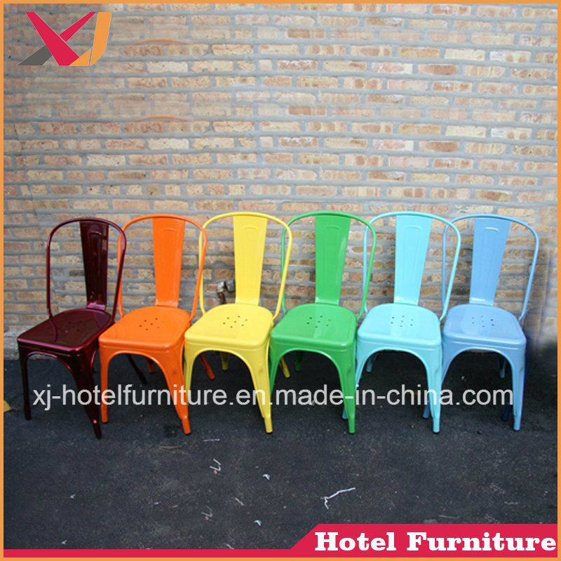 Promotion Marais Malay Chair for Coffee/Bar/Hotel/Banquet/Restaurant/Outdoor Wedding/Garden