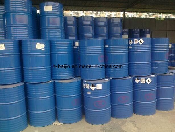 hot sales Industrial grade CAS: 67-64-1 Acetone
