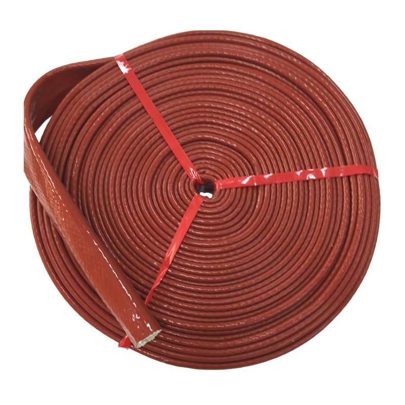 Heat Insulation Sleeve/ High Temperature Resist Sleeve