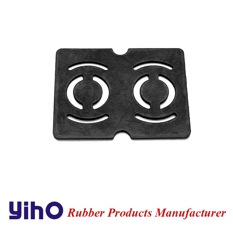 EPDM Diaphragm and Rubber Diaphragm HS Code Are Welcome
