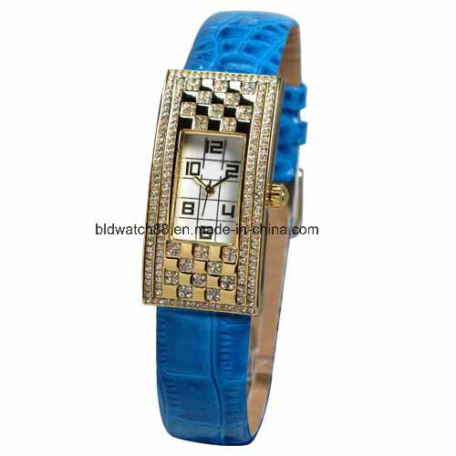 Cheap Promotion Gift Watch Custom Logo