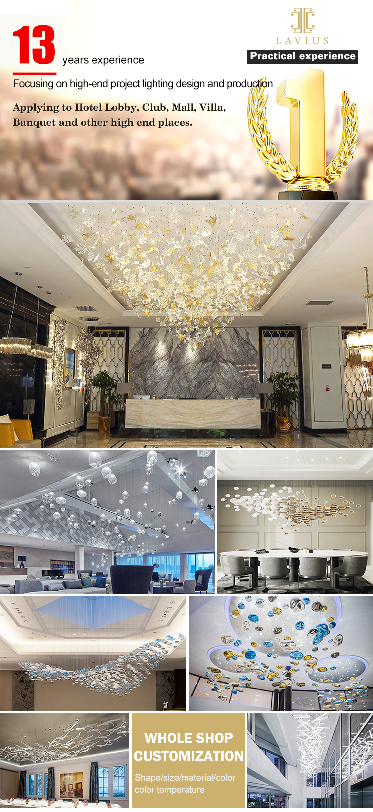 home depot chandeliers