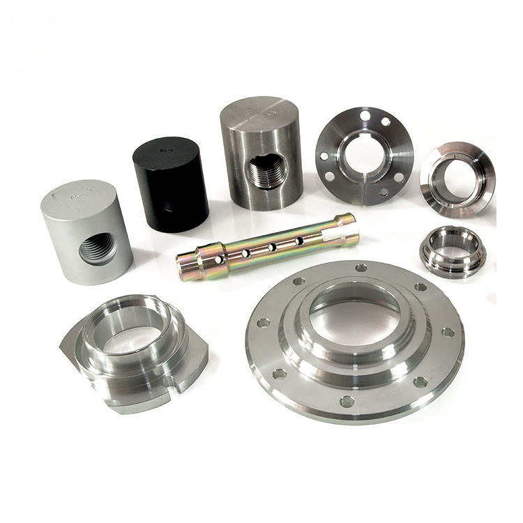 CNC Turning Parts/Precision Turning Parts/Precision Machining Part for Electronic Devices/ Tooling