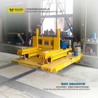 High Quality Customize Transport Vehicle Heavy Loads Transportation