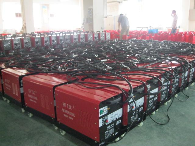 AC Arc Welding Machine Aluminum Coiled Transformer Welding Machinery Bx1-200/250/315/400/500 630