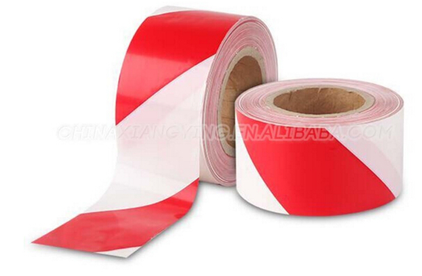 Unique Design Hot Sale Worth Buying OEM Acceptable Floor Warning Tape