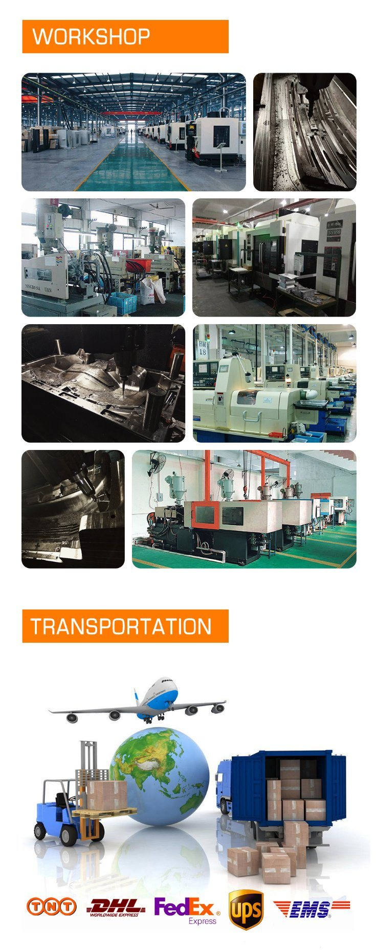 Electronic Product Shell Metal Frame Mold Injection Molds Die Casting Mold