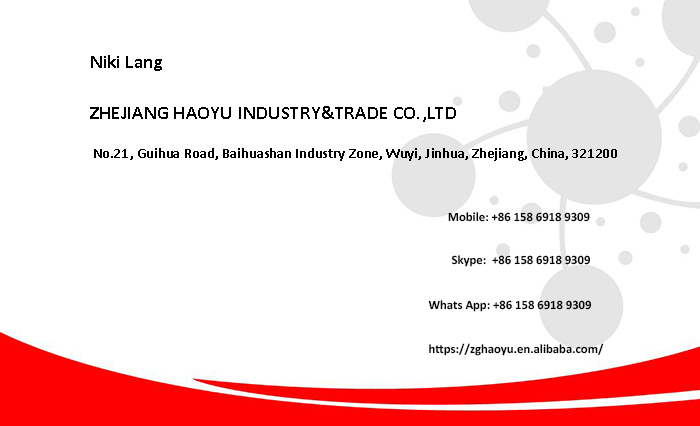 Industrial Electronic Digital Weighing Crane Scale