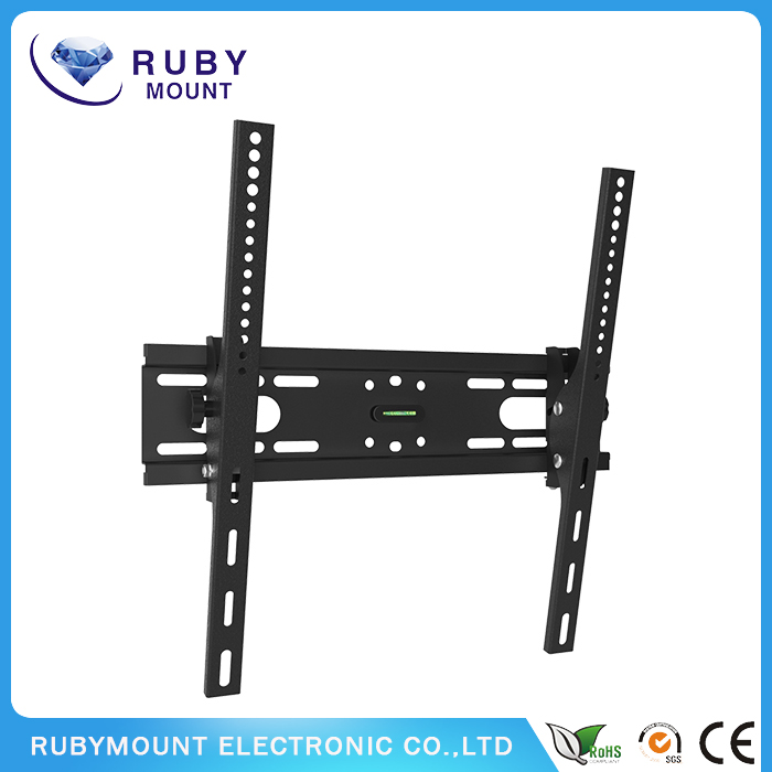 Flat TV Bracket with Standard Vesa