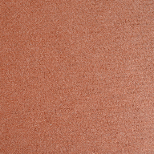Brown Dyeing Nonwoven Fabric