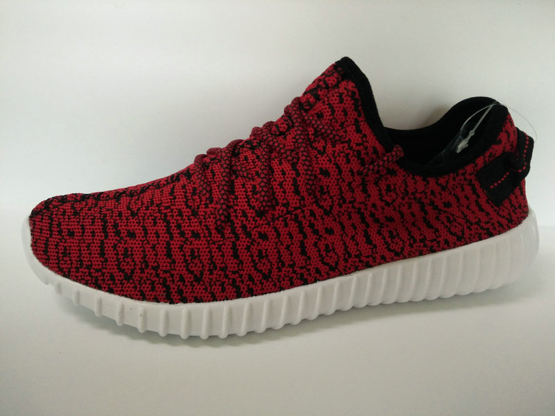 2016 Newstyle Casual Sports Shoes, Running Shoes with Fly Knitting
