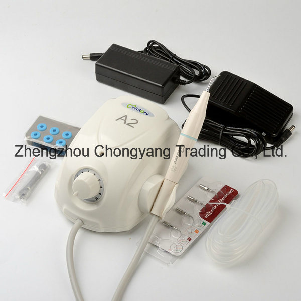 A2 Cheap Dental Ultrasonic Scaler Scaler Victory