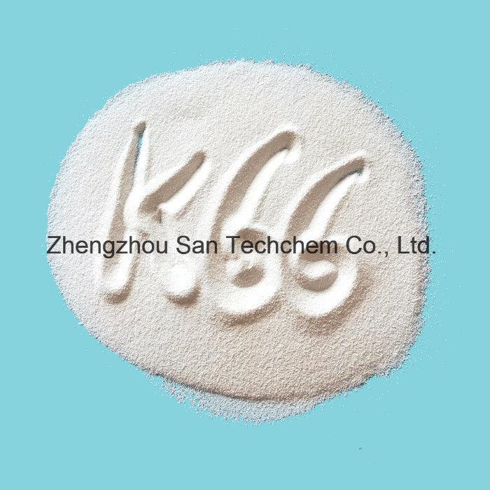 Polyvinyl Chloride Chemical Powder PVC Resin for PVC Door