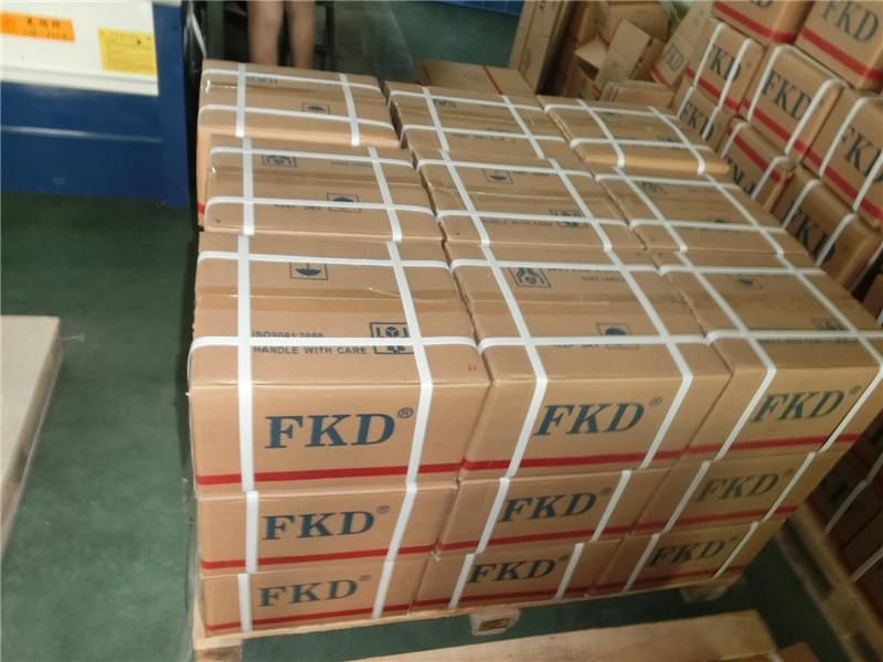 Pillow Block, Ucp Ucf Uc Pillow Block Bearing Type and Fkd Brand Name Pillow Block Bearing P207