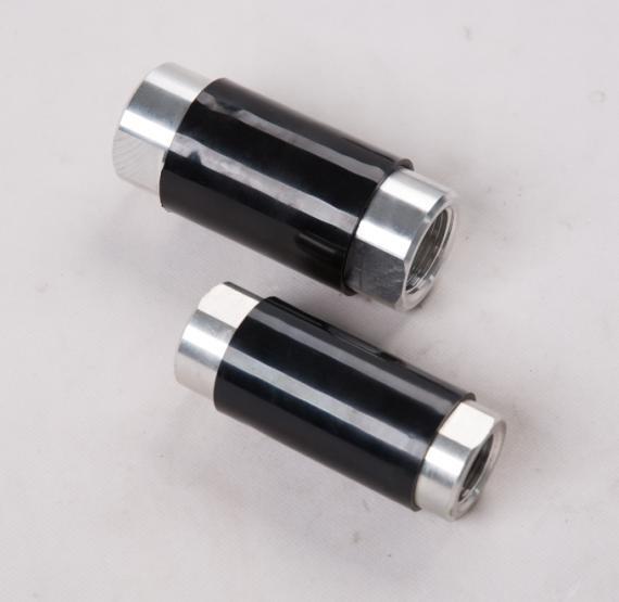 High Quality Fuel Dispenser Spare Parts Breakaway Valve