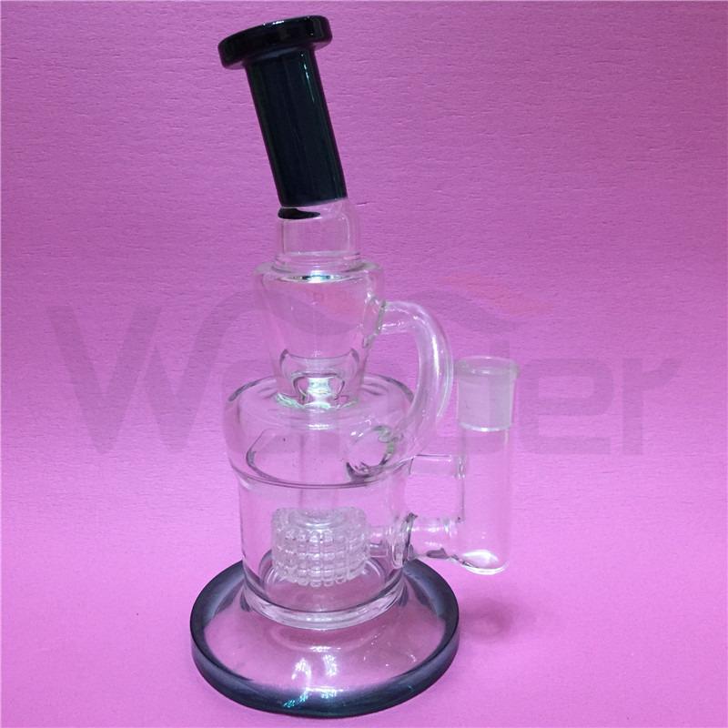 Wonder Smoking Pipe for Sale