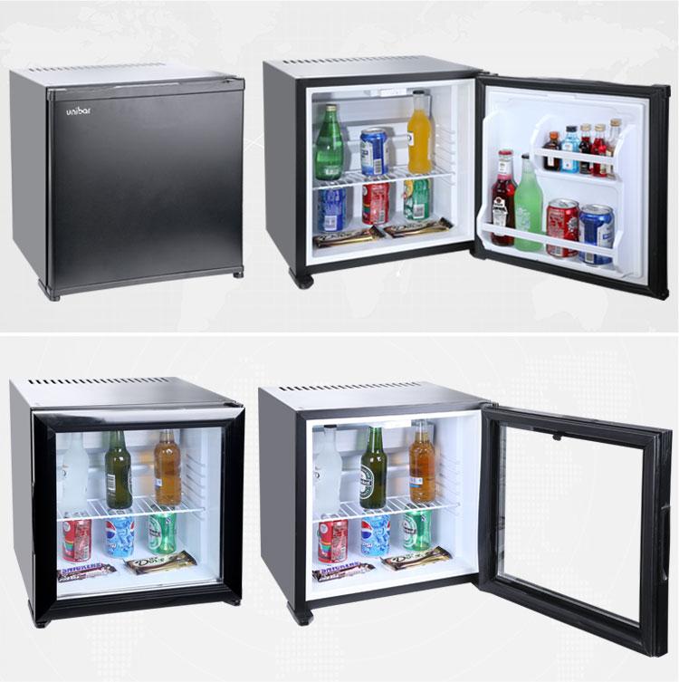 Wholesale Mini Refrigerator
