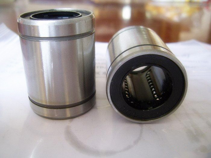 High Precision Linear Bearing Lm10uu for Linear Motion System