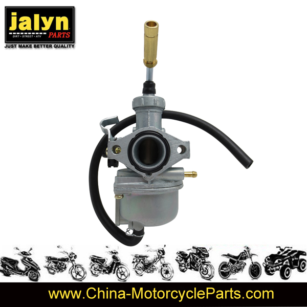 Motorcycle Part Carburetor Fit for Bajaj C7100 (Item: 1101717)