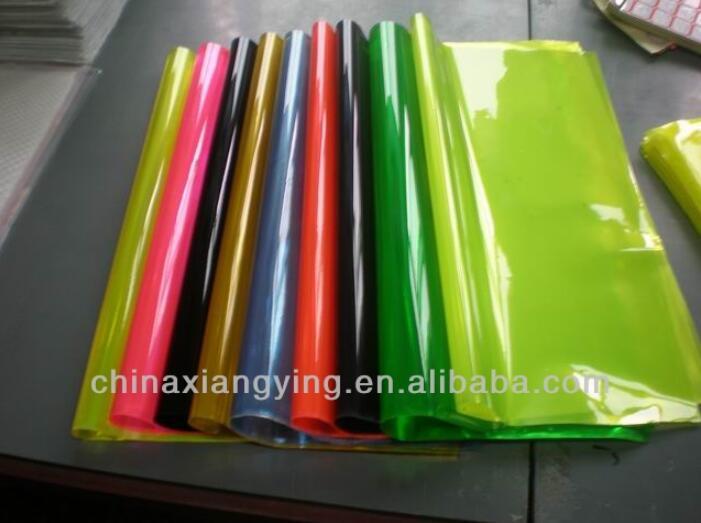 Soft PVC Clear Promotion Crossbones Custom Reflective Key Chain