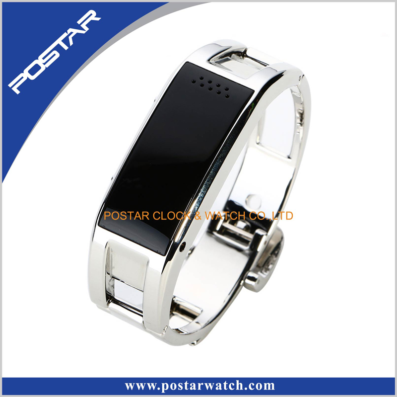 Hyperdon Smart Watch Classic Brand Watch with Bluetooth