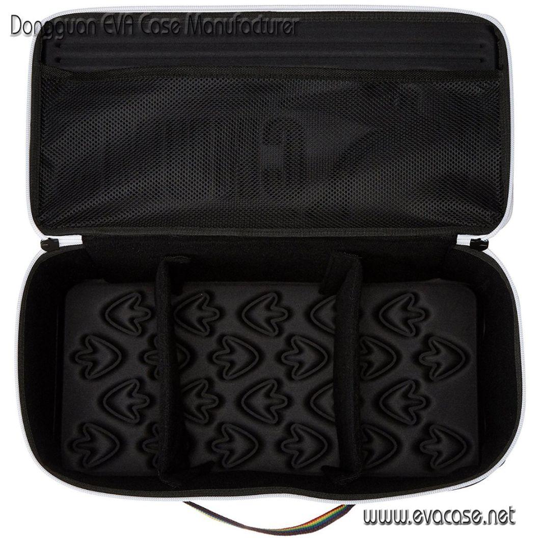 Molded EVA Long Tool Case Wholesale Ready in Stock