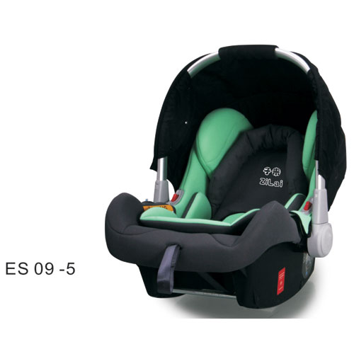 Baby Car Seat for Group 0+ (0-13kg) Birth-15months