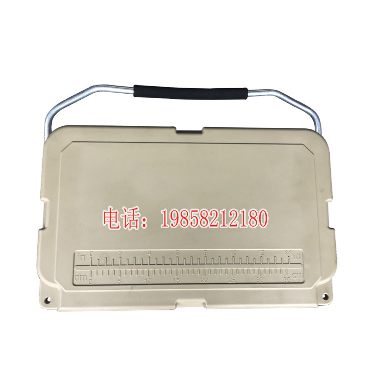 Insulated Type Outdoor Picnic Coolers Drinking Container