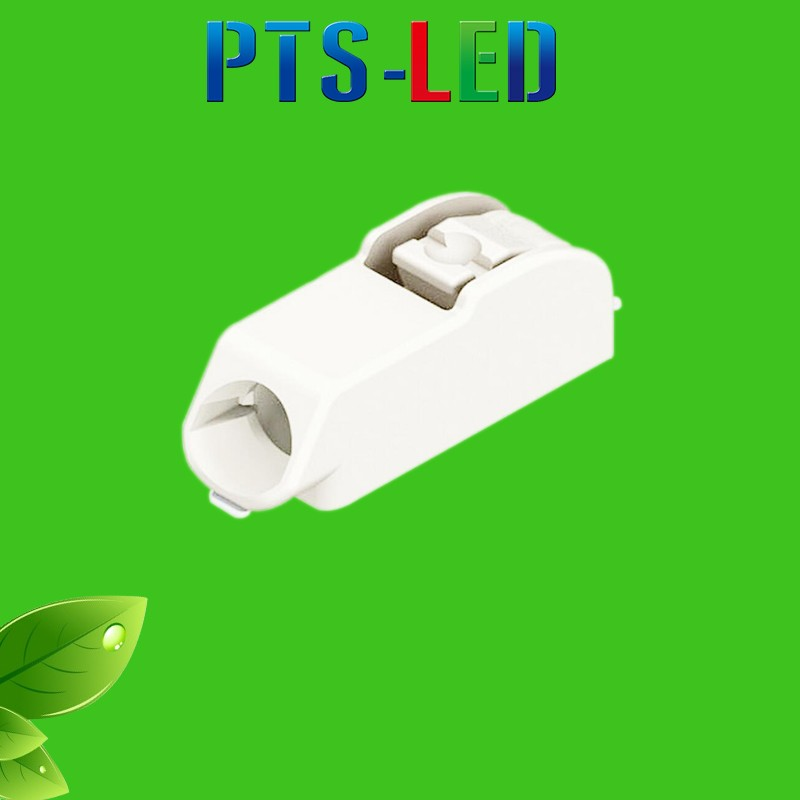 Connector 1pin 2 Pin 3 Pin Wago