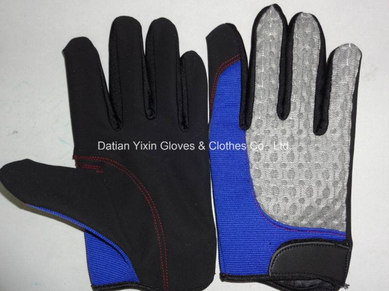 Gloves-Labor Glove-Industrial Glove-Working Gloves-Safety Gloves-Protective Gloves
