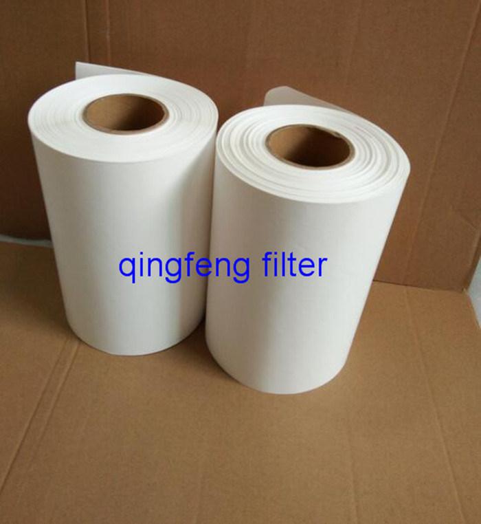 PA membrane filter