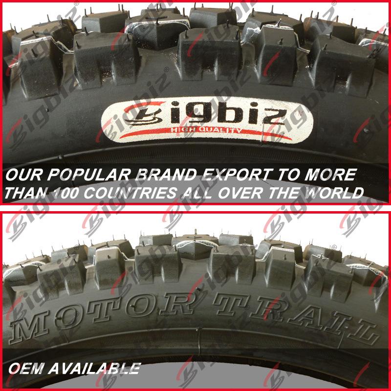 Super Cheap Small 250-4 Wheelbarrow Tire/Tyre