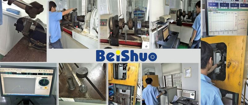 China Supplier Hot Sales Carbon Steel Expansion Anchor Bolts