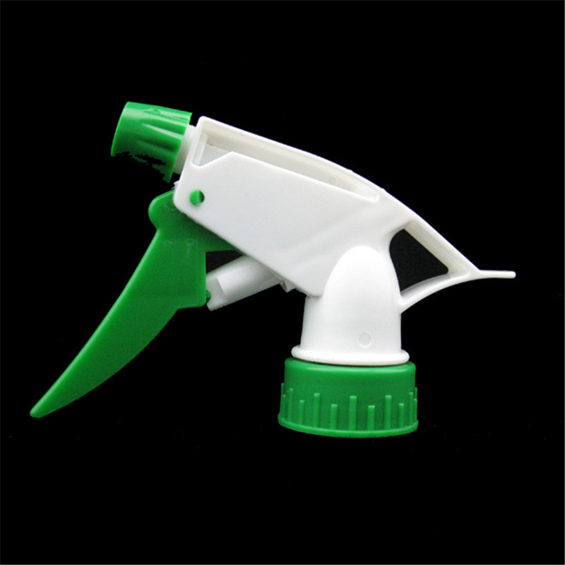 China Plastic Durable High Quality PP Plastic Lemon Sprayer (NTS11)