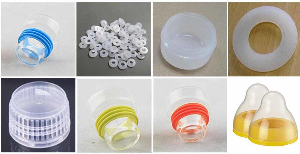 Plastic Filler Masterbatch CaCO3 Filler Masterbatchch for Pipes