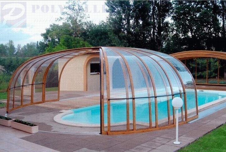Acrylic Sheets Polycarbonate Sheets Solid Sheet Compact Sheets Manufacturer