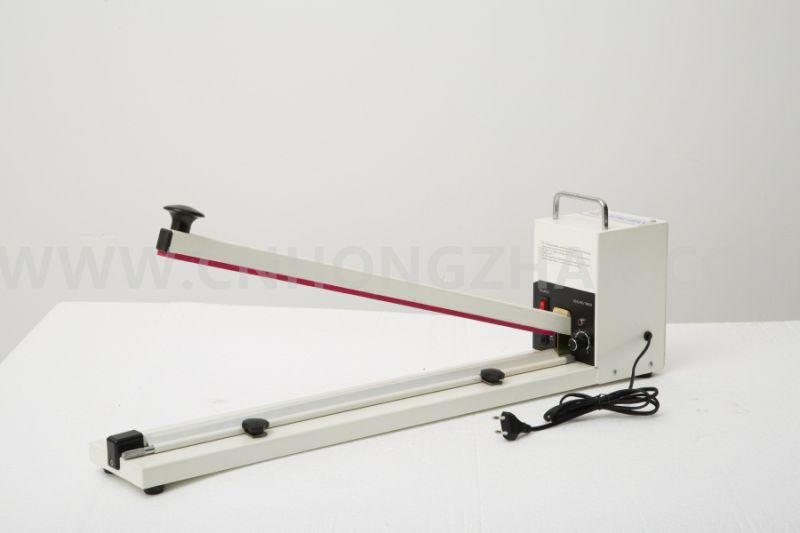 Hi750 Long Hand Impulse Sealer for Big Bag Sealing