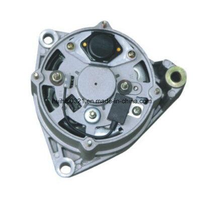 Auto Alternator for Mercedes-Benz Bosch 0120489725 0120489723 0120489726 Ca1861r Lra02592 12V 55A