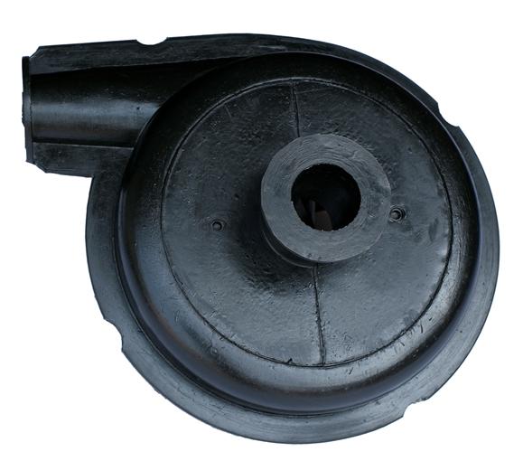 Slurry Pump Armor for Mud Pump
