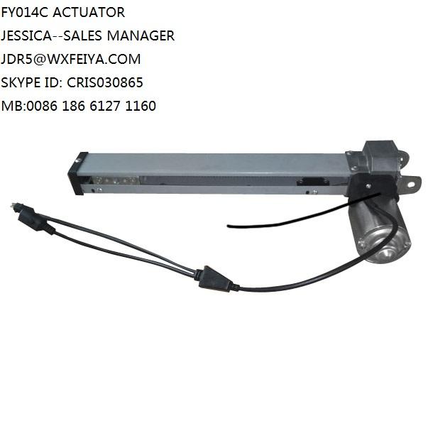 Recliner Chair Motor Actuator DC12V or 24V