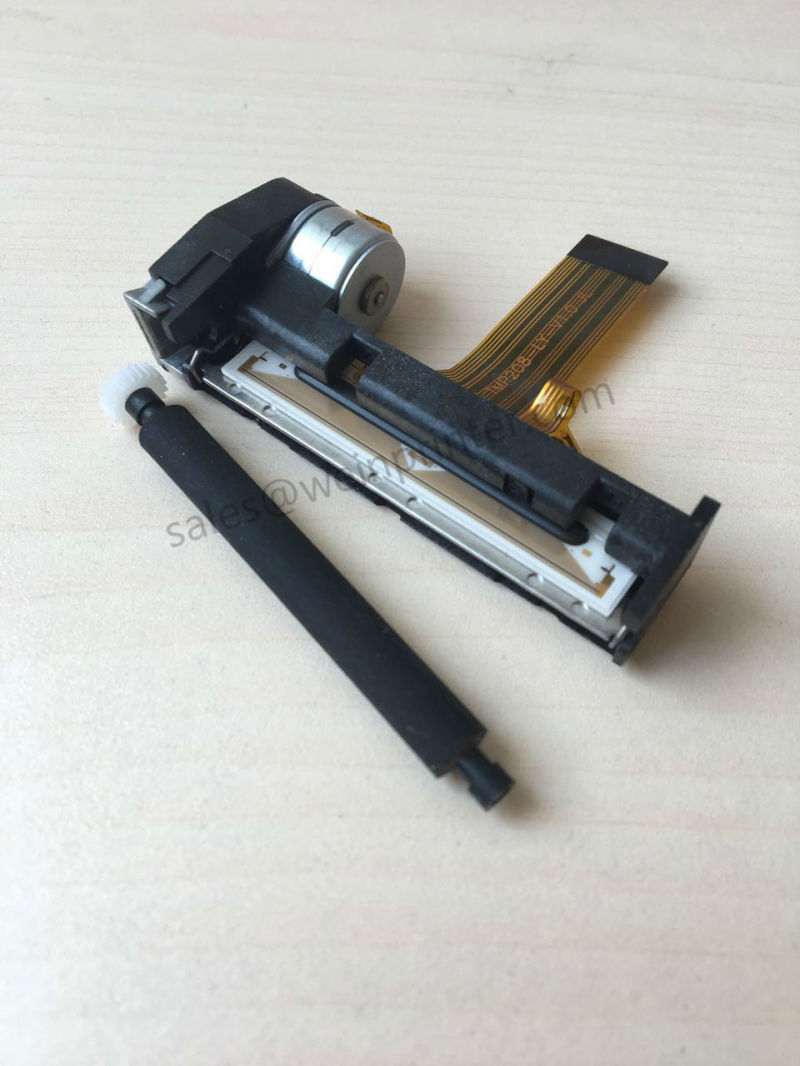 Thermal Printer Mechanism for POS Terminal, Barcode, Cash Register