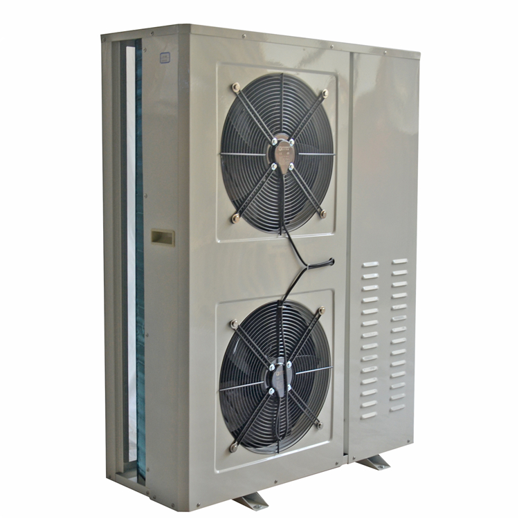 Air Conditioning Unit Compressor